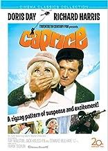 Caprice by Doris Day
