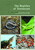 Thumbnail: The Reptiles of Tennessee