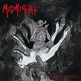 Rebirth By Blasphemy (LP) [Vinilo]