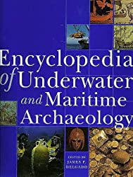 Underwater Archaeology.
