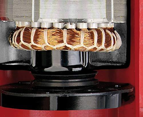 T.I.P. TKX 7000 Klarwasserpumpe - 4