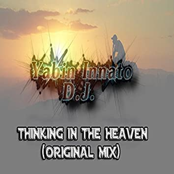 Thinking in the Heaven
