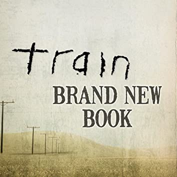 Brand New Book (Theme From 'The Biggest Loser')