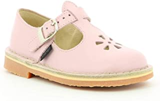 70cabc425c Amazon.fr : Aster - Chaussures fille / Chaussures : Chaussures et Sacs