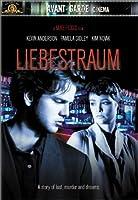 Liebestraum