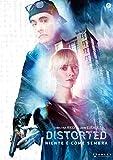 Distorted - Niente è come sembra ( DVD)