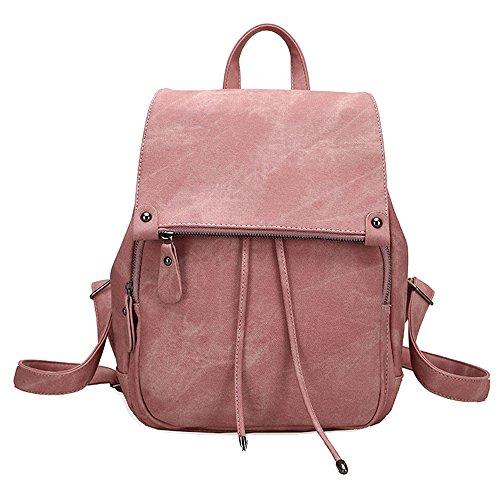 SPEEDEVE mochila Bolsos de Mujer Bolsa de Viaje Mochilas