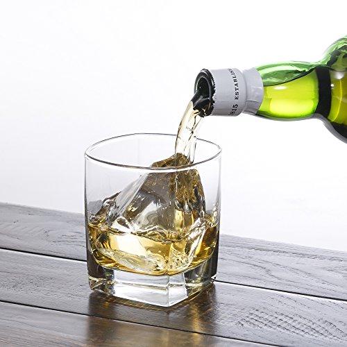 シングルモルトウイスキーラフロイグ10年[ウイスキーイギリス750ml]