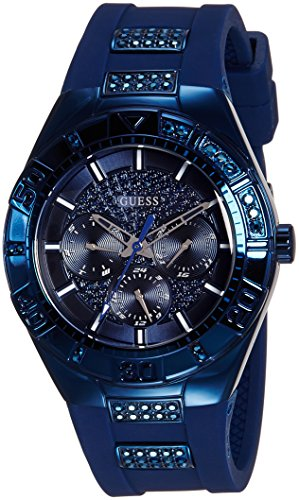 GUESS Luxusuhr W0653L1