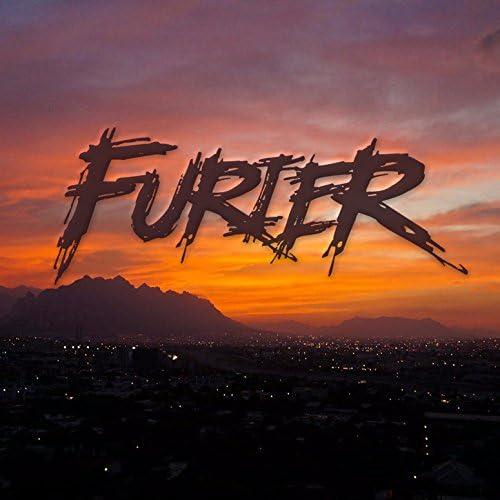 Furier