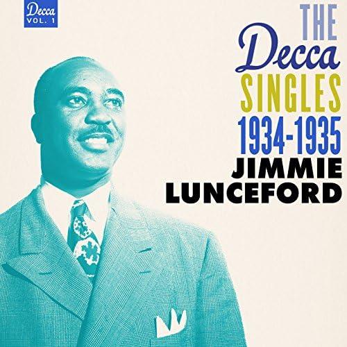 Jimmie Lunceford