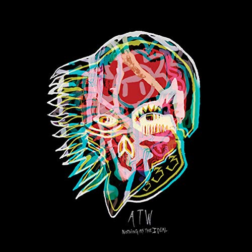 All Them Witches: Nothing As the Ideal (Audio CD)