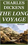 The Long Voyage Illustrated (English Edition)