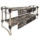 Cam-O-Bunk with Realtree XTRA including...