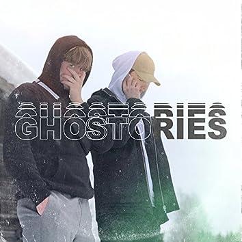 Ghostories