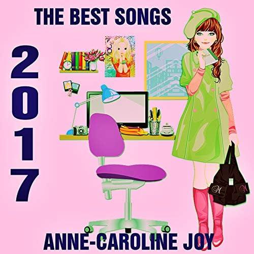 Anne-Caroline Joy