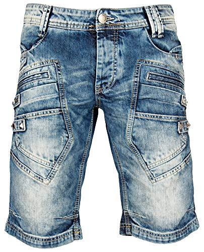 RedBridge Leg Jeans