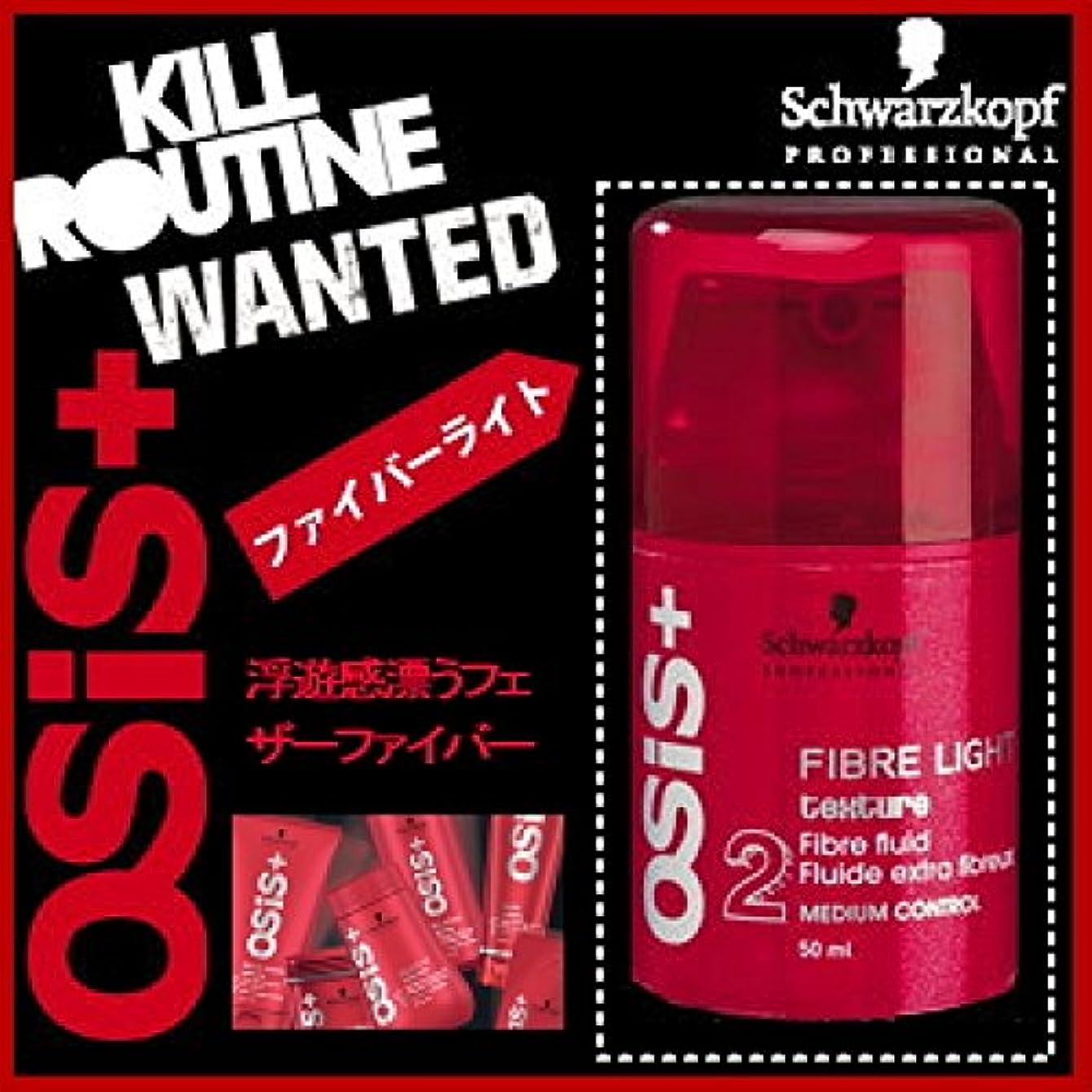 有害移行する逮捕【シュワルツコフ osis+】ファイバーライト(フェザーファイバー)50g