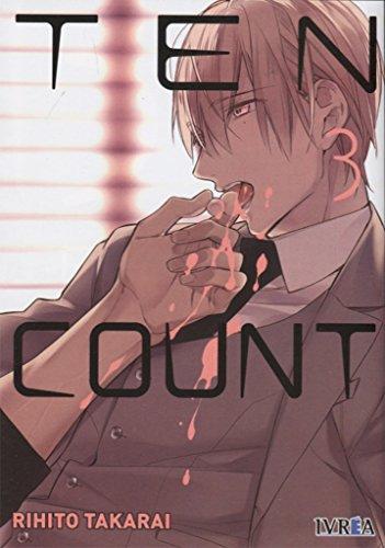 Ten Count 3