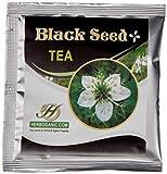 Black Seed Oil in 20 Tea Bags