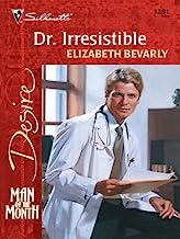 Dr. Irresistible (Desire, 1291)
