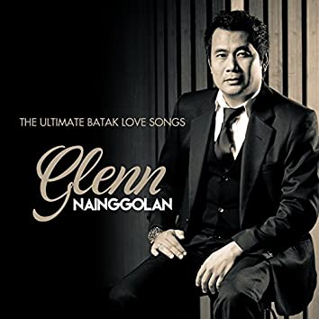 The Ultimate Batak Love Songs