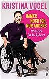 Immer noch ich. Nur anders: Mein Leben für den Radsport (German Edition)