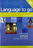 LANGUAGE TO GO INTER : SB