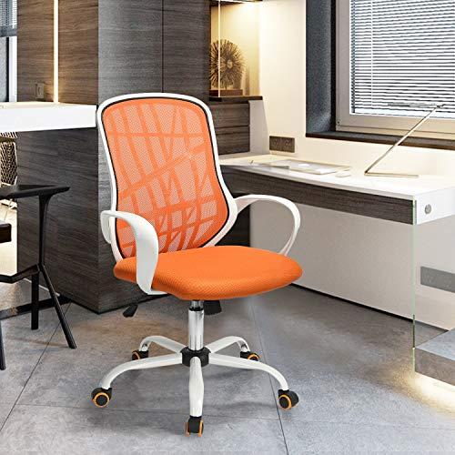 silla juvenil escritorio de la marca FurnitureR