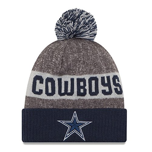 d668f46a7f4 Dallas Cowboys Blue Sport Hat Knit Beanie Jersey Sweatshirt Hoodie T-Shirt  Flag Apparel