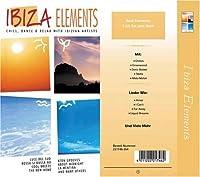 Ibiza Elements: Chill Dance & Relax