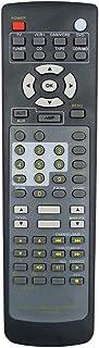 BOTTMA Remote Control SR5300 RC5300SR Compatible for Marantz A/V Receiver SR4300 SR4400 SR4600 SR5000 SR5200 SR5400 SR5500...