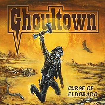 Curse of Eldorado