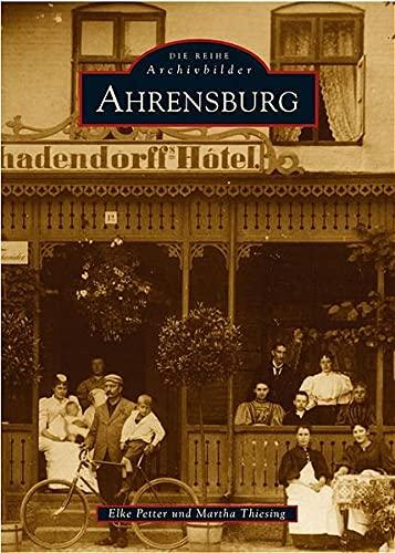 saturn ahrensburg