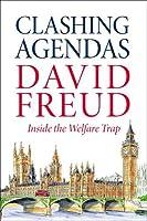 Clashing Agendas: Inside the Welfare Trap