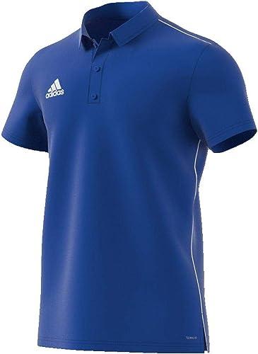 Mejor valorados en Camisetas, camisas y polos deportivos para ...