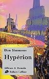 Hypérion (01)