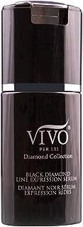Best vivo skin care diamond Reviews