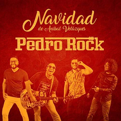 Pedro Rock