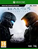 Halo 5: Guardians [Importación Francesa]