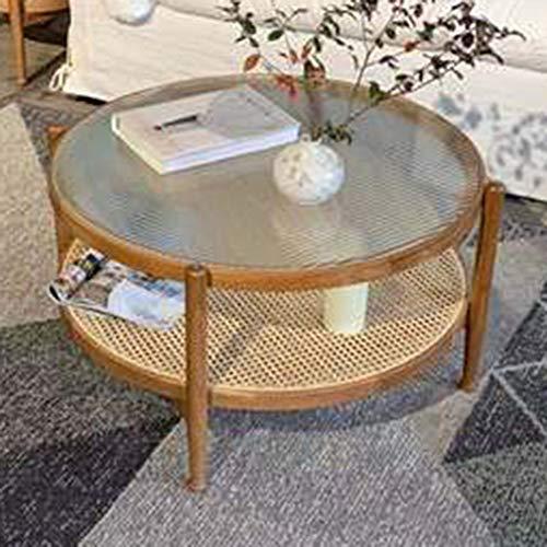 SXFYWJ centros de Mesa Centro Extensible pequeña Salon elevable y menzzo Sofa...