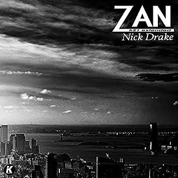 Nick Drake (K21 Extended)