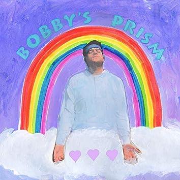 Bobby's Prism