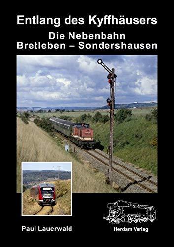 sondershausen lidl