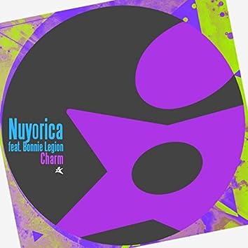 Charm (Vocal Mix)