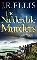 The Nidderdale Murders (Yorkshire Murder Mystery)