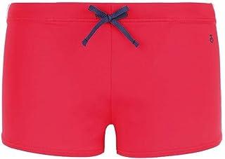 c1596ae7aa Amazon.co.uk: Calzedonia - Swim Store: Clothing