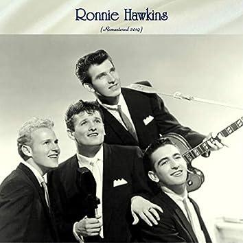 Ronnie Hawkins (Remastered 2019)