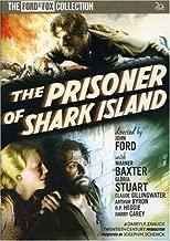 Prisoner of Shark Island
