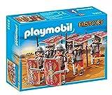 Playmobil Romanos y Egipcios Playmobil Playset, Miscelanea (5393)